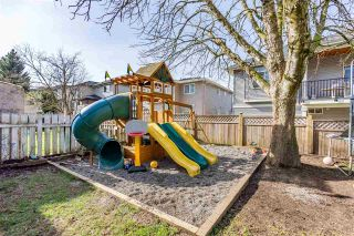 Photo 31: 3417 JUNIPER Crescent in Abbotsford: Abbotsford East House for sale : MLS®# R2542183