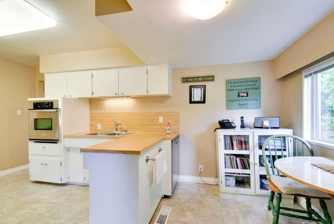Photo 6: Photos: 1028 MORAY Street in Coquitlam: Chineside House for sale : MLS®# R2002152