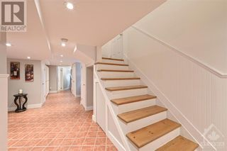 Photo 19: 5497 WEST RIVER DRIVE in Manotick: House for sale : MLS®# 1260431