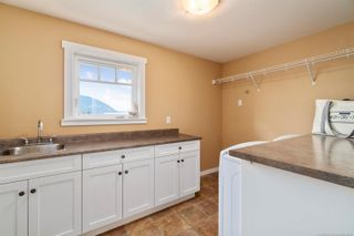 Photo 31: 1270 7 Avenue, SE in Salmon Arm: House for sale : MLS®# 10226506