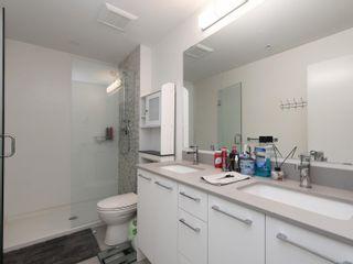 Photo 7: 306 960 Reunion Ave in : La Langford Proper Condo for sale (Langford)  : MLS®# 872867