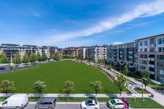 """Photo 15: 620 3563 ROSS Drive in Vancouver: University VW Condo for sale in """"Nobel Park"""" (Vancouver West)  : MLS®# R2595226"""