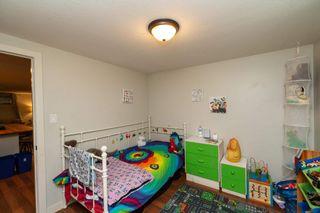 Photo 30: 10761 164 Street in Edmonton: Zone 21 House for sale : MLS®# E4255455