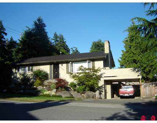 FEATURED LISTING: 1582 132ND Street White_Rock