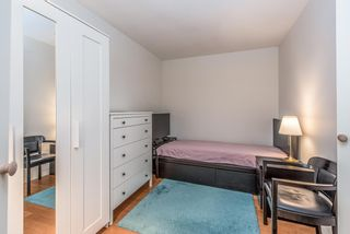 """Photo 5: 102 1148 HEFFLEY Crescent in Coquitlam: North Coquitlam Townhouse for sale in """"CENTURA"""" : MLS®# R2592791"""