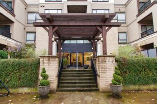 "Photo 19: 412 2478 WELCHER Avenue in Port Coquitlam: Central Pt Coquitlam Condo for sale in ""HARMONY"" : MLS®# R2329268"