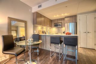 Photo 6: 608 626 14 Avenue SW in Calgary: Beltline Apartment for sale : MLS®# A1105518