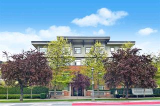 """Photo 21: 207 2280 WESBROOK Mall in Vancouver: University VW Condo for sale in """"KEATS HALL"""" (Vancouver West)  : MLS®# R2577434"""
