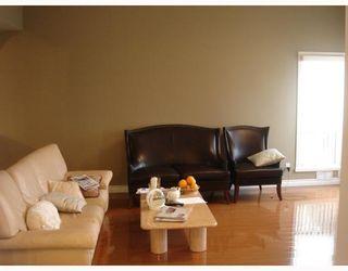 "Photo 3: 3508 CORNWALL Court in Richmond: Terra Nova House for sale in ""TERRA NOVA"" : MLS®# V761933"