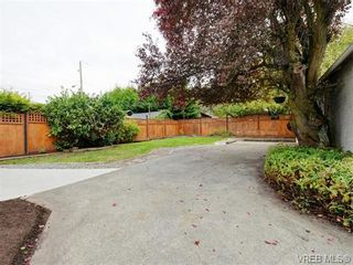 Photo 18: 94 Crease Ave in VICTORIA: SW Gateway House for sale (Saanich West)  : MLS®# 743968