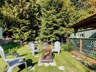 Photo 20: 20 2615 Otter Point Rd in Sooke: Sk Otter Point Manufactured Home for sale : MLS®# 887991