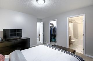 Photo 27: 234 KINCORA Lane NW in Calgary: Kincora Row/Townhouse for sale : MLS®# A1063115