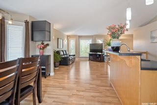 Photo 12: 230 Maguire Court in Saskatoon: Willowgrove Residential for sale : MLS®# SK873818