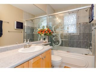 Photo 15: 380 STRATFORD Avenue in Burnaby: Capitol Hill BN 1/2 Duplex for sale (Burnaby North)  : MLS®# R2411548