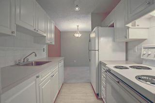 Photo 6: 327 820 89 Avenue SW in Calgary: Haysboro Apartment for sale : MLS®# A1145772