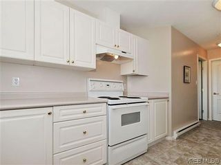Photo 9: 307 2250 James White Boulevard in SAANICHTON: SI Sidney North-East Residential for sale (Sidney)  : MLS®# 323451