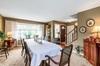 """Photo 6: 16043 10A Avenue in Surrey: King George Corridor House for sale in """"South Meridian"""" (South Surrey White Rock)  : MLS®# R2612889"""