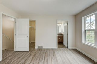 Photo 18: 216 Cranberry Park SE in Calgary: Cranston Row/Townhouse for sale : MLS®# A1141876
