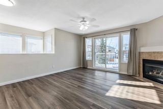 Photo 8: 202 612 19 Street SE: High River Apartment for sale : MLS®# A1047486