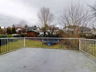 Photo 15: 2260 JORDAN Drive in Burnaby: Parkcrest House for sale (Burnaby North)  : MLS®# R2245529