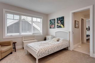 Photo 34: 9 Trasimeno Crescent SW in Calgary: Currie Barracks Detached for sale : MLS®# A1081880