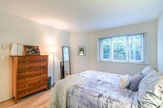 Photo 13: 211 7139 18TH AVENUE in Burnaby: Edmonds BE Condo for sale (Burnaby East)  : MLS®# R2468004