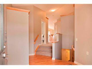 Photo 8: 139 AUBURN BAY Close SE in Calgary: Auburn Bay House for sale : MLS®# C4008235