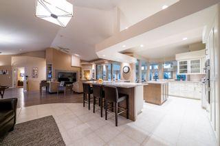 Photo 9: 20 Hazel Bay in Oakbank: House for sale