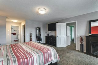 Photo 21: 47 Chapala Landing SE in Calgary: Chaparral Detached for sale : MLS®# A1124054