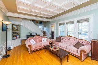 Photo 6: 11024 125 Street in Edmonton: Zone 07 House for sale : MLS®# E4256471