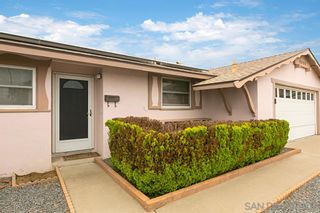 Photo 2: CHULA VISTA House for sale : 3 bedrooms : 826 David Dr.