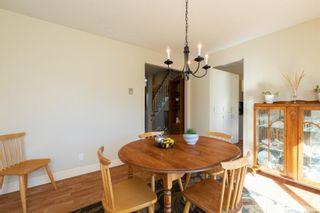Photo 18: 1649 Mallard Dr in : Na Central Nanaimo House for sale (Nanaimo)  : MLS®# 886241