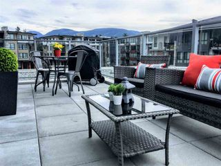 """Photo 17: 303 3093 WINDSOR Gate in Coquitlam: New Horizons Condo for sale in """"THE WINSOR"""" : MLS®# R2159357"""
