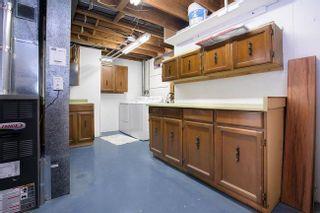 Photo 13: 103 3180 E 58TH AVENUE in Highgate: Home for sale : MLS®# R2345170