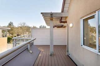 """Photo 33: 406 2285 PITT RIVER Road in Port Coquitlam: Central Pt Coquitlam Condo for sale in """"SHAUGHNESSY MANOR"""" : MLS®# R2577002"""