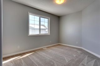 Photo 29: 36 Weston Place SW in Calgary: West Springs Detached for sale : MLS®# A1039487
