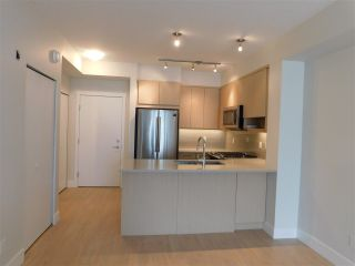 "Photo 2: 309 1306 FIFTH Avenue in New Westminster: Uptown NW Condo for sale in ""WESTBOURNE"" : MLS®# R2299168"