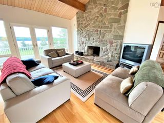 Photo 15: 65 MacLennan Lane in Bay View: 108-Rural Pictou County Residential for sale (Northern Region)  : MLS®# 202120423