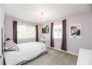 Photo 21: 21658 89TH AVENUE in Langley: Walnut Grove House for sale : MLS®# R2577877