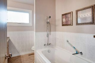 Photo 11: 3232 15 Street NW in Calgary: Collingwood Detached for sale : MLS®# C4206642