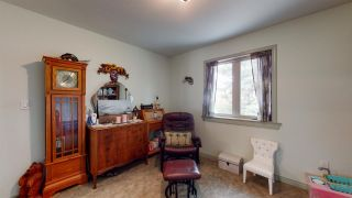 Photo 27: 47443 778 Highway: Rural Leduc County House for sale : MLS®# E4241731
