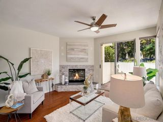 Photo 6: PACIFIC BEACH Condo for sale : 3 bedrooms : 1531 Missouri St #2 in San Diego