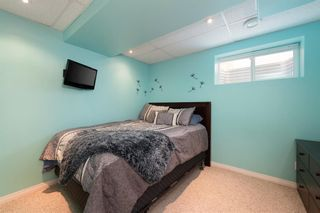 Photo 26: 147 Breukel Crescent: Fort McMurray Detached for sale : MLS®# A1085727