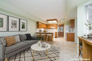 """Photo 9: 126 16350 14 Avenue in Surrey: King George Corridor Townhouse for sale in """"West Winds"""" (South Surrey White Rock)  : MLS®# R2556277"""