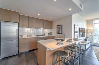 """Photo 5: 2003 1372 SEYMOUR Street in Vancouver: Downtown VW Condo for sale in """"THE MARK"""" (Vancouver West)  : MLS®# R2235616"""