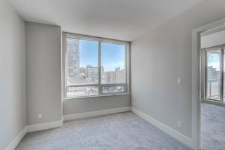 Photo 15: 706 1111 10 Street SW in Calgary: Beltline Apartment for sale : MLS®# A1089360