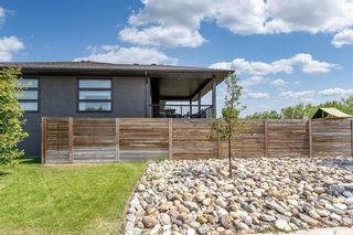 Photo 48: 1093 Maplewood Drive in Moose Jaw: VLA/Sunningdale Residential for sale : MLS®# SK868193