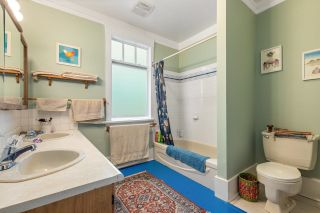 Photo 17: 39 W 23RD AVENUE in Vancouver: Cambie House for sale (Vancouver West)  : MLS®# R2598484