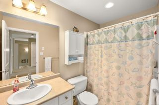 Photo 17: 8 912 Brulette Pl in : ML Mill Bay Row/Townhouse for sale (Malahat & Area)  : MLS®# 856393