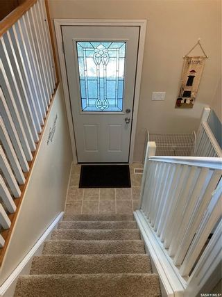 Photo 24: 510 2nd Avenue East in Assiniboia: Residential for sale : MLS®# SK864876